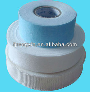 roll SAP airlaid paper for sanitary napkins manufacturers making