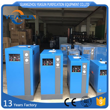 ODM Accepted R134A Compressed Air Refrigerant Dryer with Factory Price