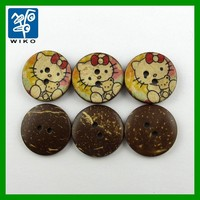 palm kernel shell malaysia button