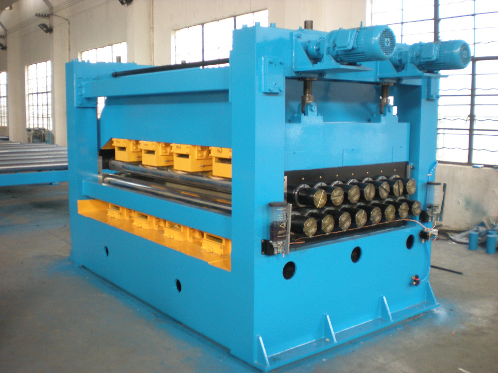 Good price slitting line equipment buy slitting machine