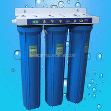 personal water filter/water filter bottle/best home water filter