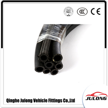 good anti-aging performance 1000r20 butyl/natural rubber truck inner tube