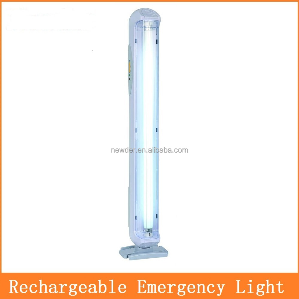 AC / DC Emergency Operating Room Lighting Lamp