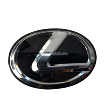 south korean car manufacturers logo Car Emblems sticker