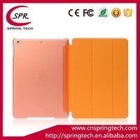 Full laptop housing shell case for ipad mini 456