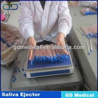 002 plastic mold components dental materials