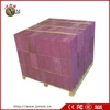 highly hard-wearing refractory bricks refractory material