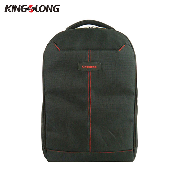 Japanese style backpack laptop computer 15.6 inch bags