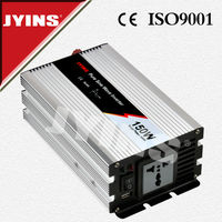 german made inverters 150W 12v 220v CE pure sine wave