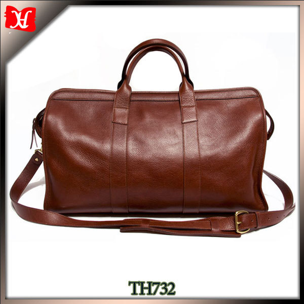 High quality italian leather men bags leather bags men turkey