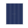Shine high efficiency mini mono pv solar panel 40w 80w