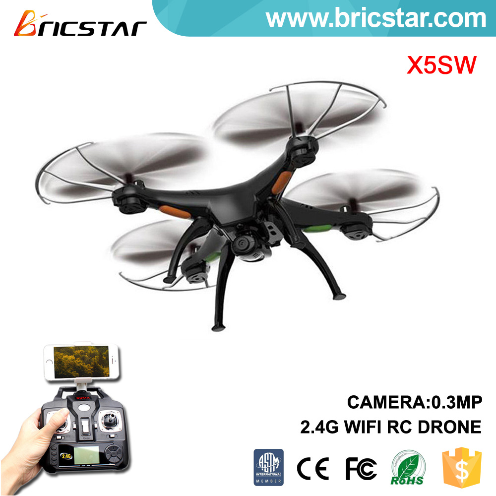 rc helicopter wholesale supplier with Wholesale  Anche Rc Helicopter 2 4g 60067316498 on Wl toys 5ch rc die cast mini car new design rc car 9777 as well Frsky Taranis X9d together with Quadcopter Drone Propel moreover Wholesale  anche Rc Helicopter 2 4G 60067316498 additionally SYMA X5C rc quadcopter spare parts usb cable charger for helicopter syma USB cable charger Wire Plug Charging Line X5C Charger.