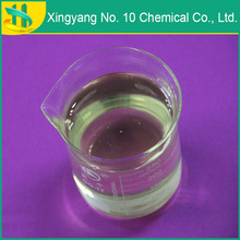 The future of plasticizer Manufacturer for Plant Oil to replace DOP, similar as fatty acid methyl ester