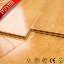 european laminate flooring hdf linoleum flooring prices home depot
