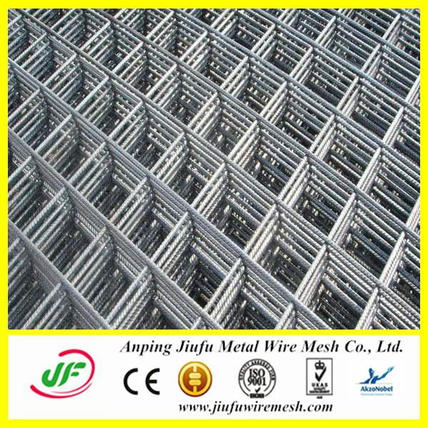 Best Seller! 304 Stainless Steel Welded Wire Mesh Panel
