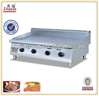heavy duty steak griddle for hotel use GH-48