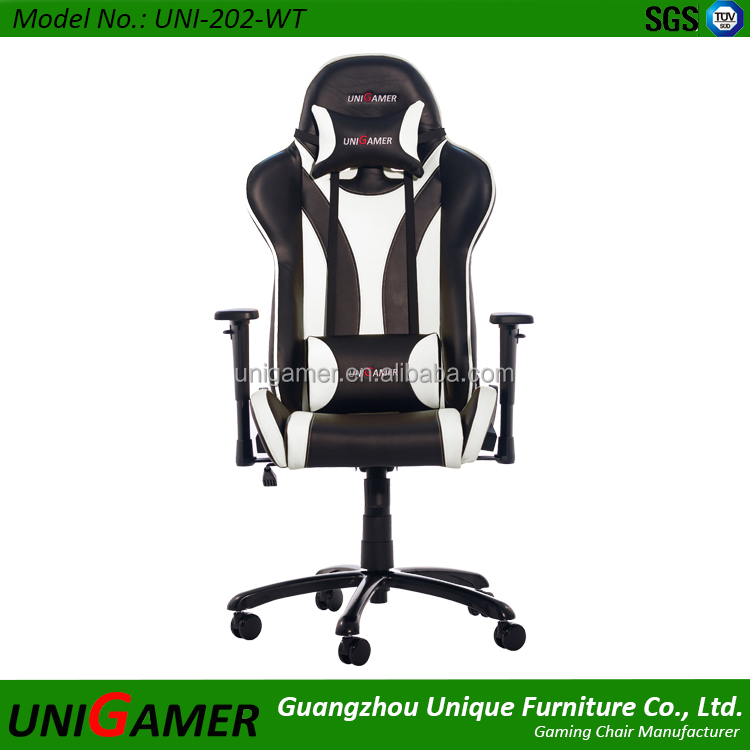 European Polupar Design Swiveling Office Computer Racing Gaming Chair