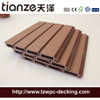 Green Environment Wpc Wood Plastic Composite