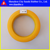 Polyurethane Rubber Gasket From Direct factory