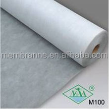 Breathable Membrane Price