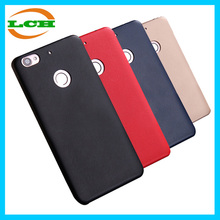 Excellent Pu leather cover case for Letv Le 1S