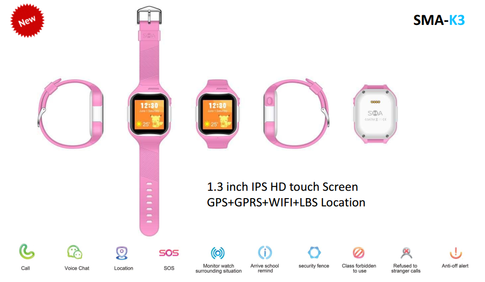 kid smart watch.png