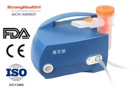 looking for distributor mesh nebulizer blood pressure monitor