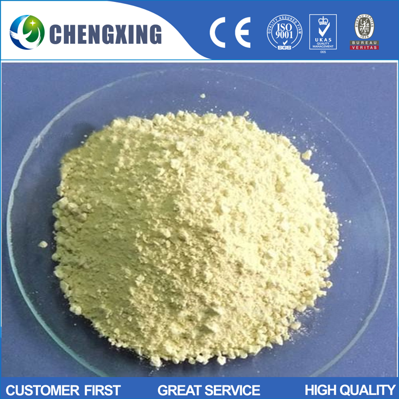 China low price rare earth powder Holmium oxide Ho2O3 99%-99.999%