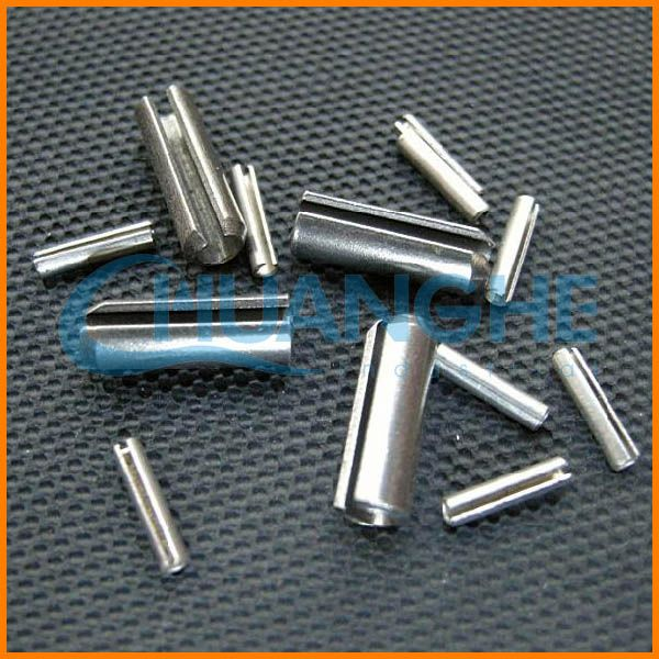 Specializing in the production china spring pin bushes