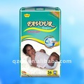 baby diaper nappy baby care product