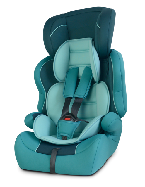 Skillmax ECE certificate Safety car seat adult baby car seats