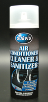 PU Foam Cleaner/good air conditioner coil cleaner spray