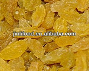 xinjiang gold raisin nuts and dried fruits
