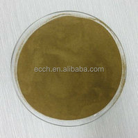 Export Russia Sodium Naphthalene Formaldehyde Electronics Companies