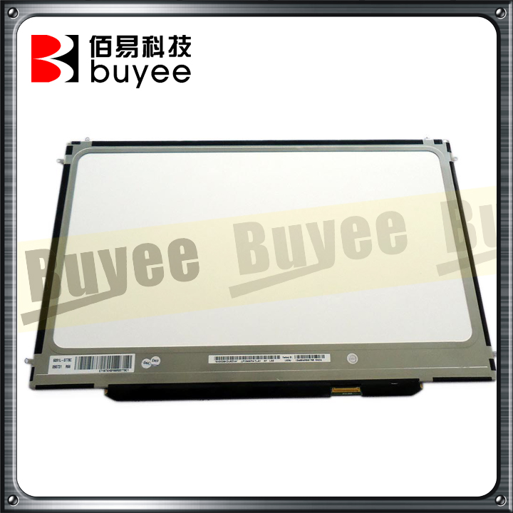Best Wholesale Original New For Macbook Pro A1286 LCD Display Replacement 15 inch LCD