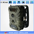 1080p HD bushnell trail scout outdoor covert night vision cctv camera