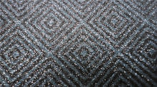 Manufacturers selling flash Harriet accessories Sequins fabric