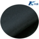 Economic and Reliable heat resistance carbon fiber felt