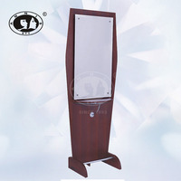 DY-2505S Styling station with mirror