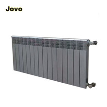 Top quality central cast iron radiator for heating