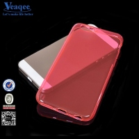 promotional tpu soft case cover for iphone 6 plus/ipod