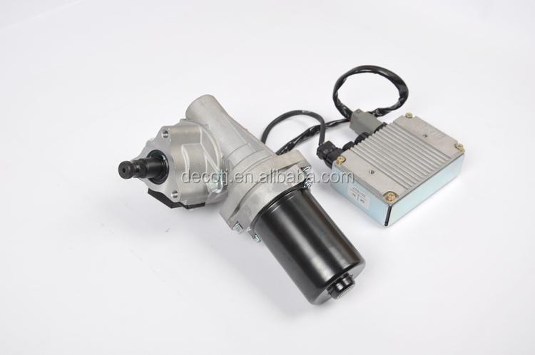 car stereo wiring harness car speaker wiring diagram