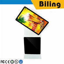 Free sample SAD4205W AD Player Full HD media player lcd touch panel android 32 inch ad with good quality 42Inch Screen