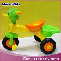 2015 hot baby/children tricycle with trailer /parts