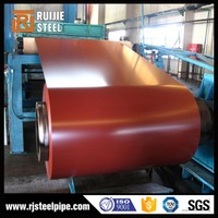 galvanized/gi steel coil price , hot rolled mild steel coil , astm a526 galvanized steel coil