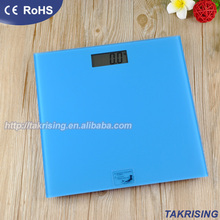 Simple Model Electronic Weighing Scale