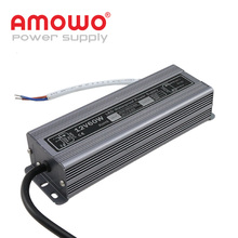 60W ip67 Waterproof Power Supply 5a Switching 12V 5V Power Supply