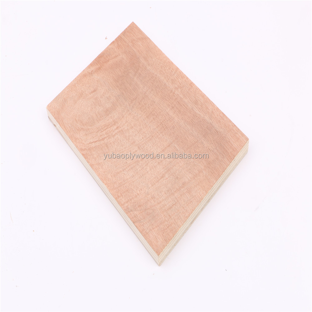 List Manufacturers Of Rubber Plywood Buy Rubber Plywood