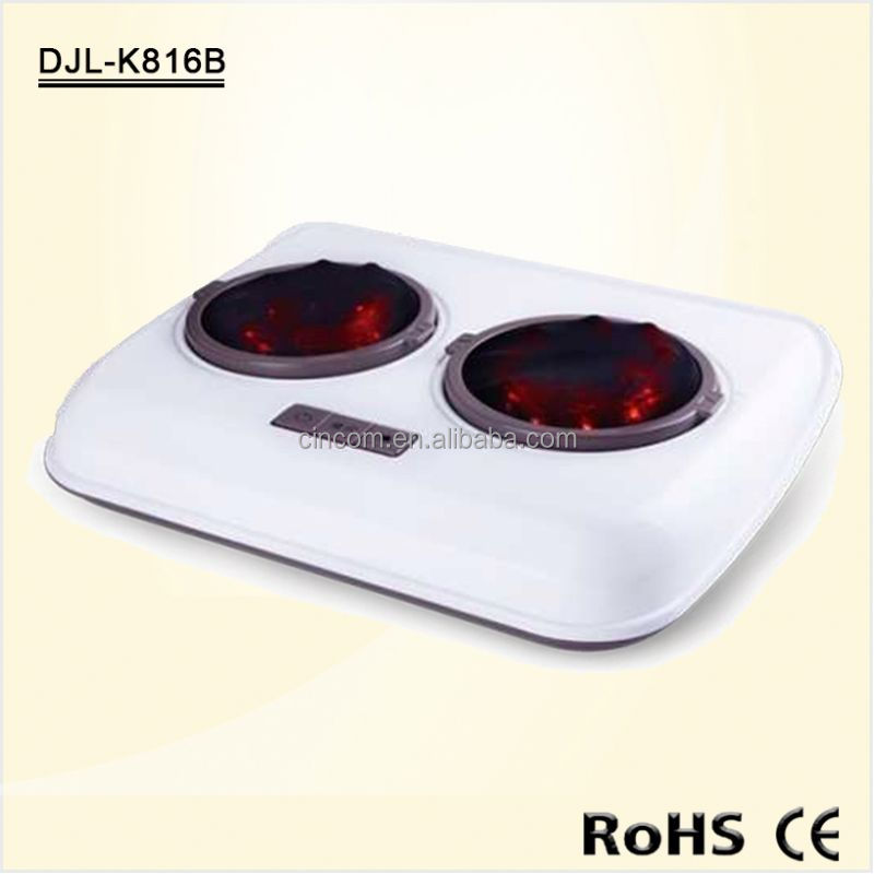 High quality cheap price foot massager