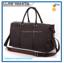 New Design Style Tote Travel Bags for Travel